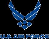 US Airforce Logo